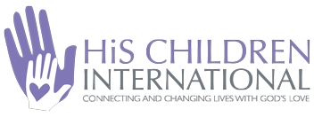 His Children International